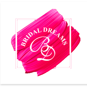 Bridal Dreams Blogs